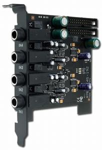 RME AI4S-192