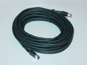 RME FireWire Cable