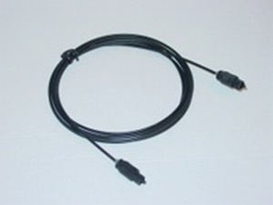 RME Optical Cables