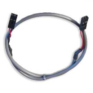 RME CD-Rom cable