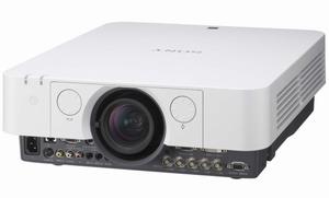 Sony VPL-FH35 professionele beamer
