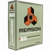 Propellerhead Reason 3