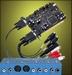 RME HDSP Bundle I